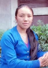 Aasmaya-Gurung-cropped