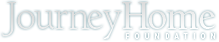 Journey Home Foundation