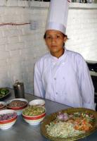 Kusum-Pariyar-in-kitchen-cropped