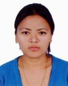 Kusum-Pariyar