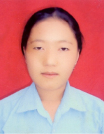 gurung-daughter