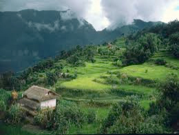 nepal-landscape
