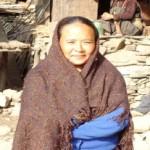 Sunamaya Gurung Laprak-7